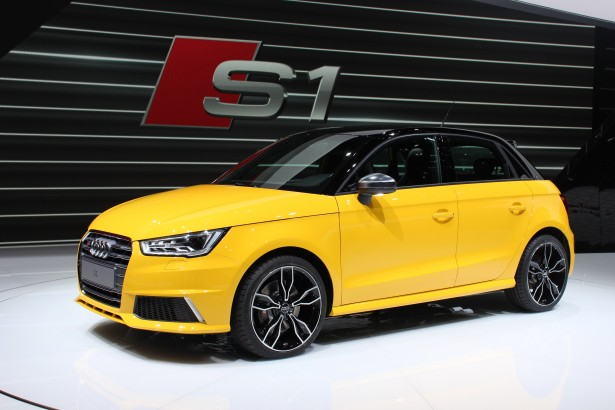 Audi-S1-Sportback