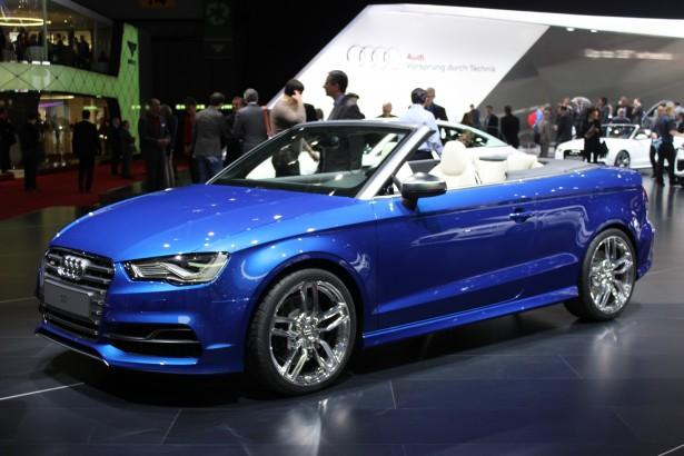 Audi-S3-2014-Genève (2)