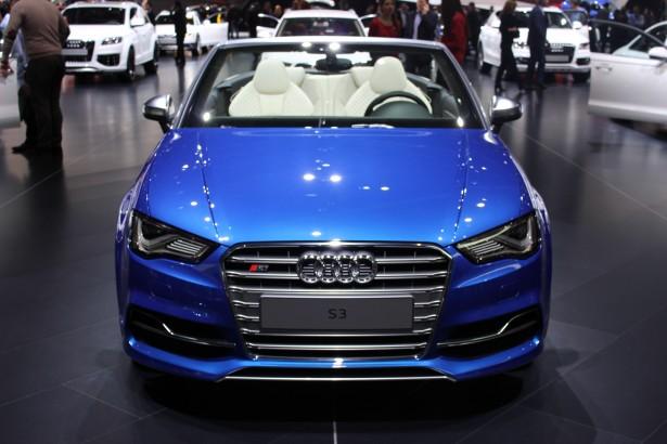 Audi-S3-2014-Genève (3)