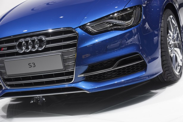 Audi-S3-Cabriolet (1)