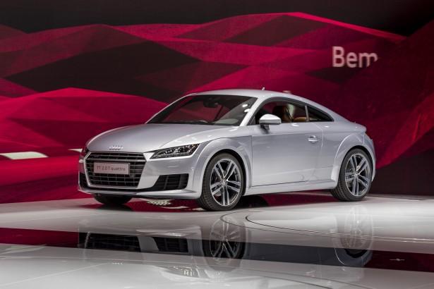 Audi-TT-2014-Geneve (1)