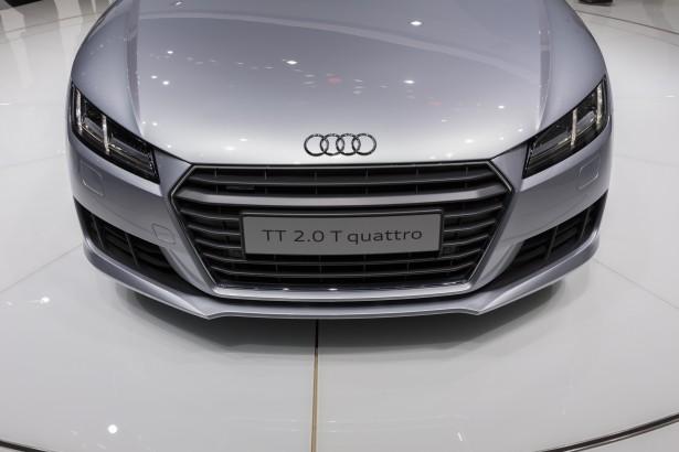 Audi-TT-2014-Geneve (12)