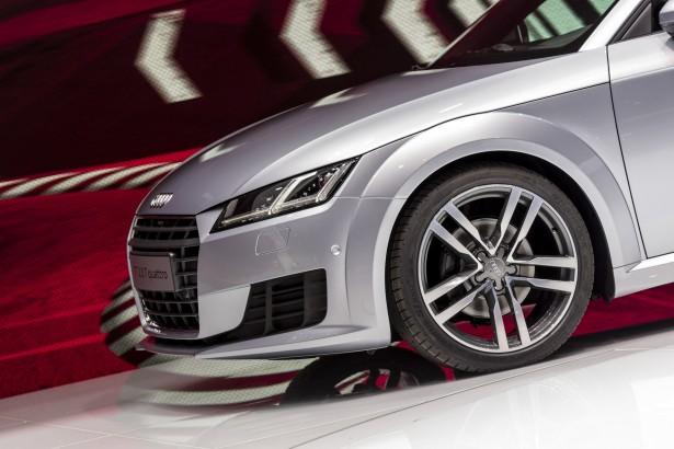 Audi-TT-2014-Geneve (2)