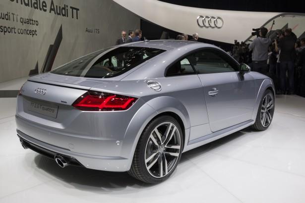 Audi-TT-2014-Geneve (4)