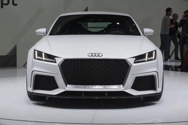 Audi-TT-Quattro-Concept-Genève-2014 (14)