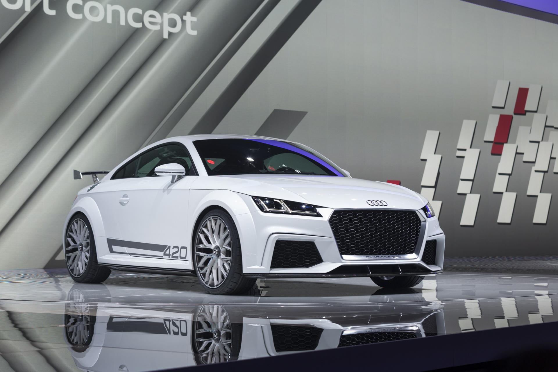 Audi-TT-Quattro-Concept-Genève-2014 (2)