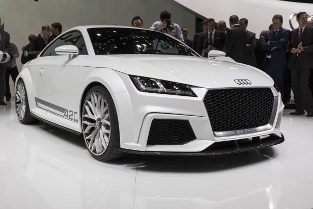 Audi-TT-Quattro-Concept-Genève-2014 (4)
