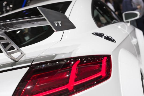 Audi-TT-Quattro-Concept-Genève-2014 (7)
