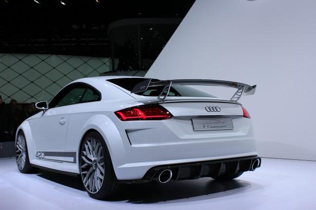 Audi-TT-Quattro-Sport-Concept