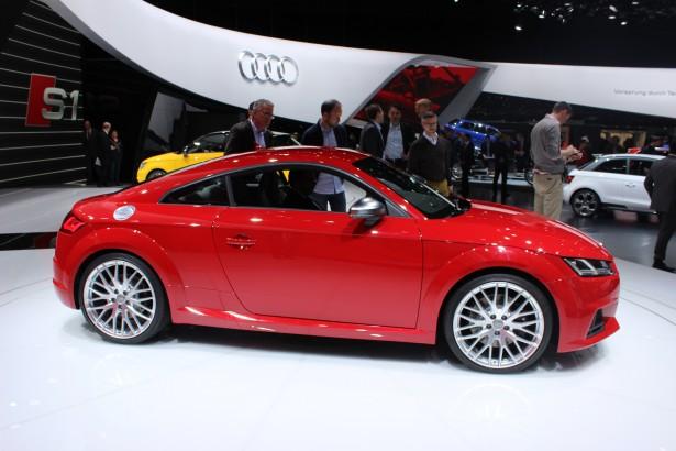 Audi-TT-S-2014