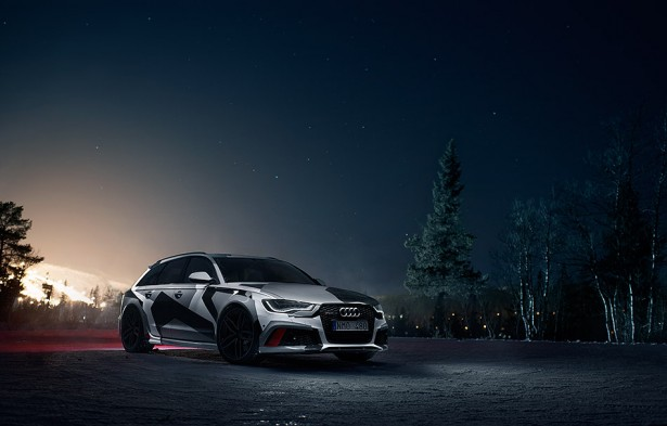 Audi-rs66-Jon-Olsson-2