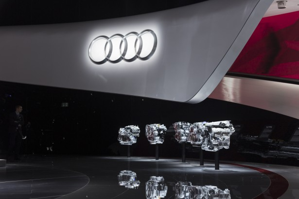 Audi-stand-SIAC-2014 (3)