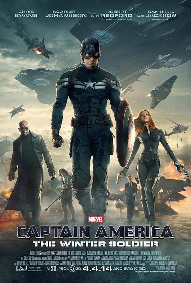 Chevrolet-Captain-America-the-winter-soldier