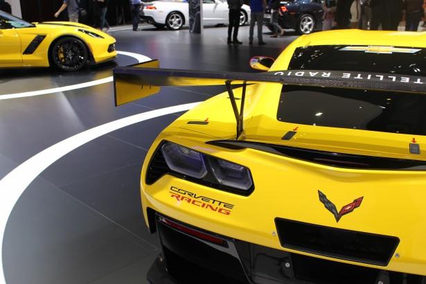 Chevrolet-Corvette-C7R-LMGT-FIA-WEC-24-Heures-Mans-2014 (11)