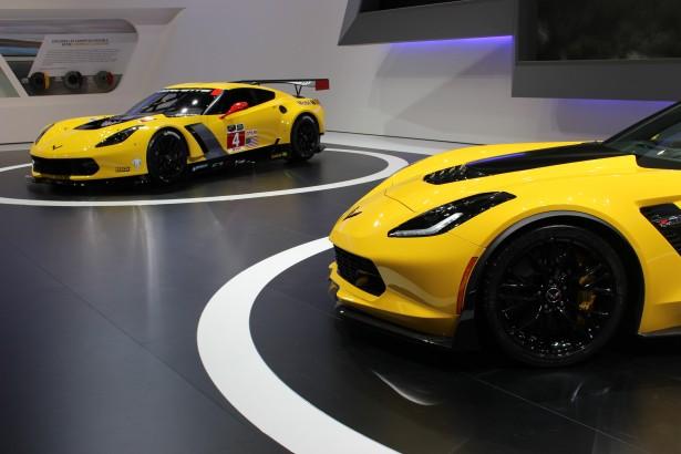 Chevrolet-Corvette-C7R-LMGT-FIA-WEC-24-Heures-Mans-2014 (16)