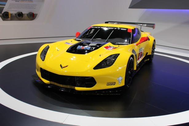 Chevrolet-Corvette-C7R-LMGT-FIA-WEC-24-Heures-Mans-2014 (4)
