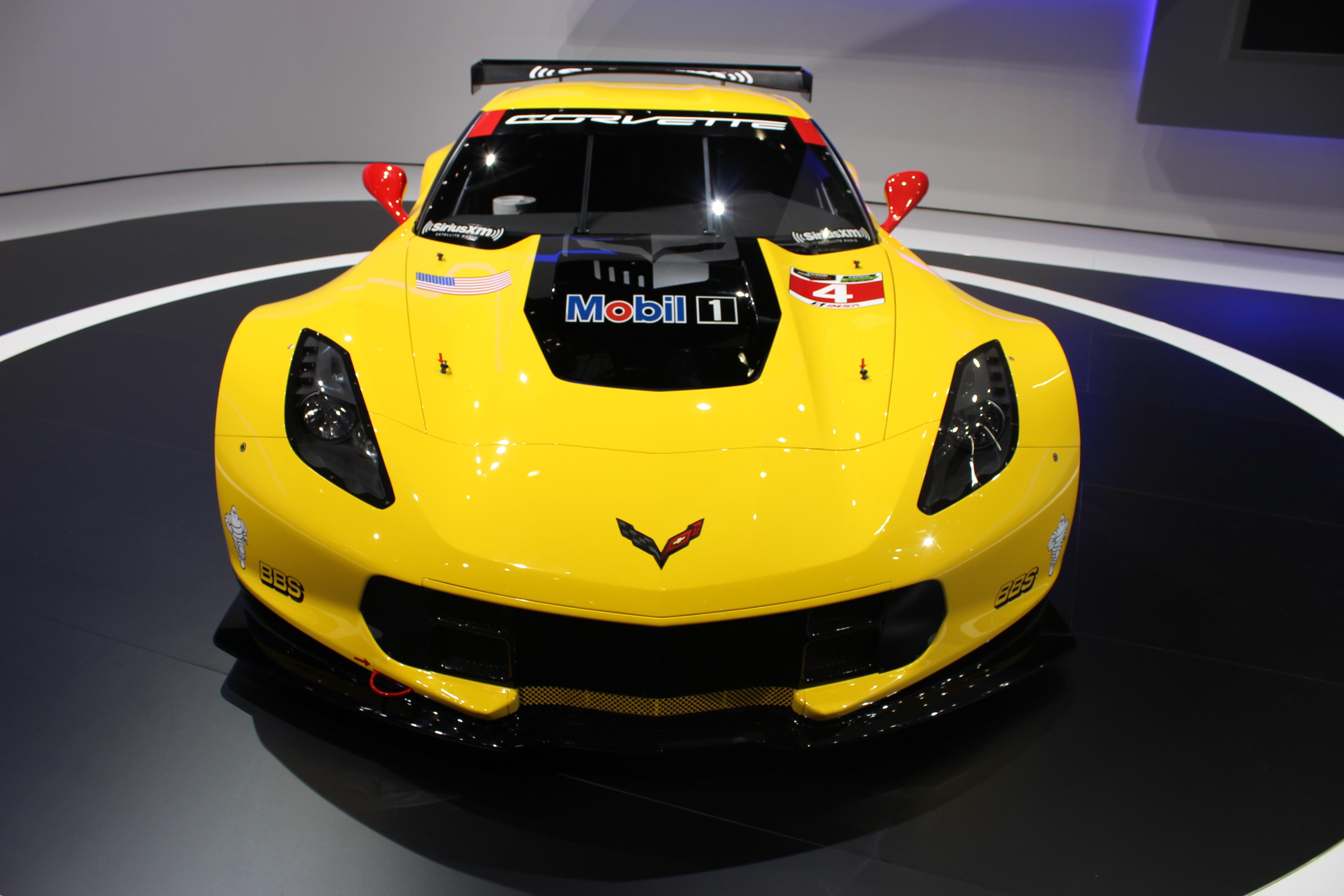 Chevrolet-Corvette-C7R-LMGT-FIA-WEC-24-Heures-Mans-2014 (5)
