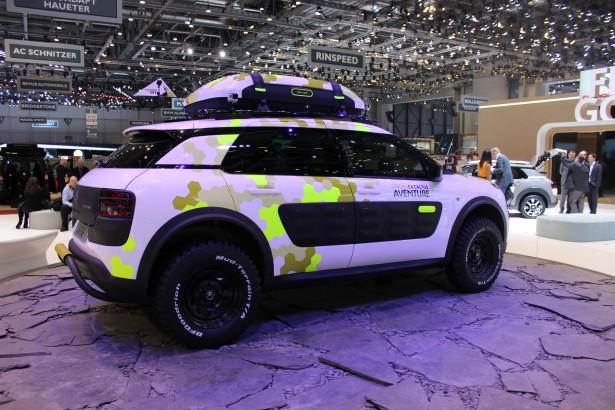 Citroen-C4-Cactus-Concept-Aventure-Geneve-2014 (5)