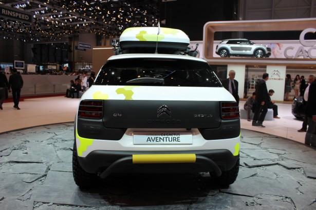 Citroen-C4-Cactus-Concept-Aventure-Geneve-2014 (6)