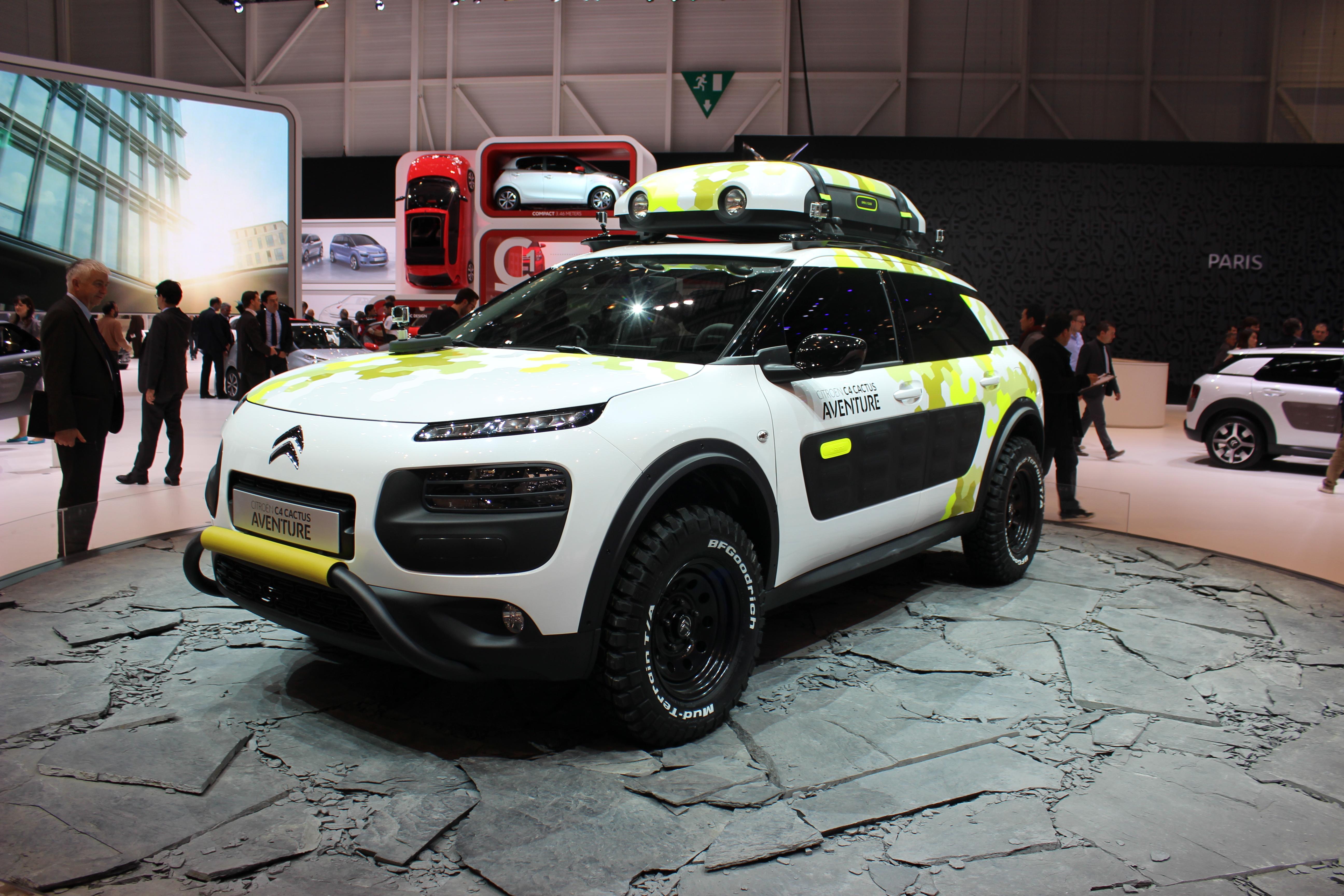 Citroen-C4-Cactus-Concept-Aventure-Geneve-2014 (8)