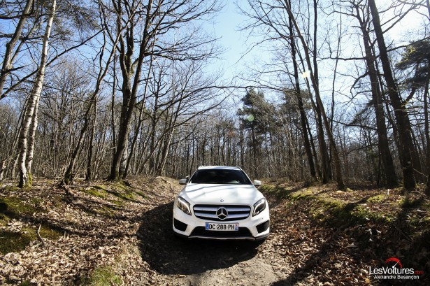 Essai-Mercedes-Benz-GLA-10