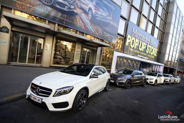 Essai-Mercedes-Benz-GLA-12