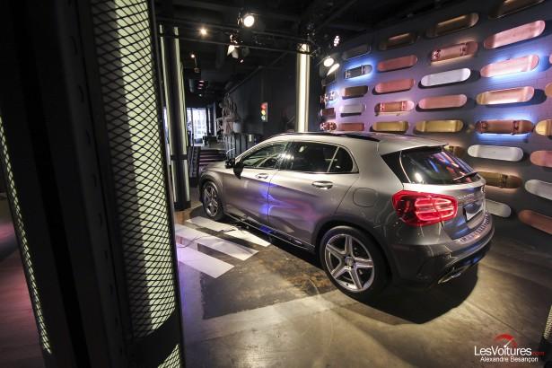 Essai-Mercedes-Benz-GLA-13
