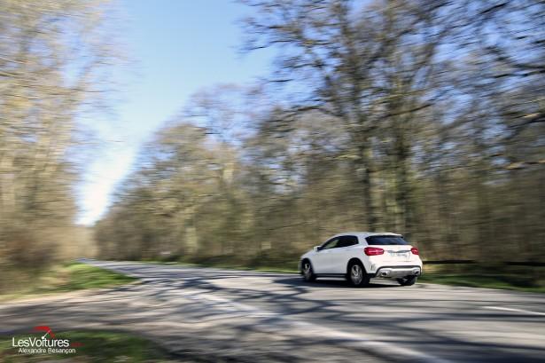 Essai-Mercedes-Benz-GLA-14