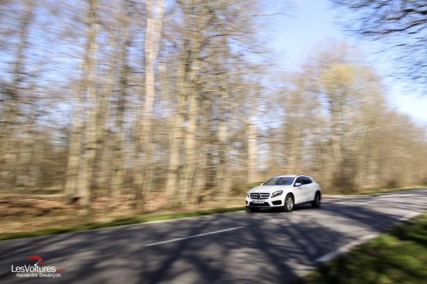 Essai-Mercedes-Benz-GLA-17