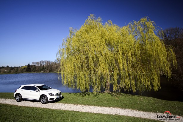 Essai-Mercedes-Benz-GLA-2014
