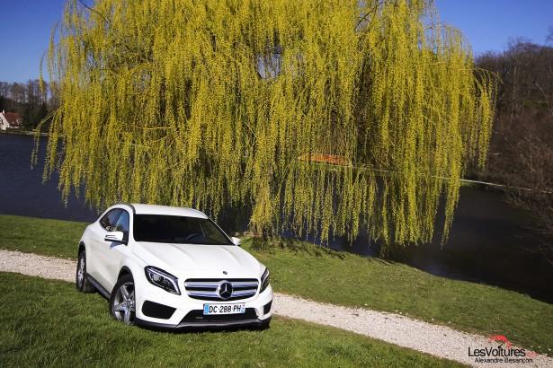Essai-Mercedes-Benz-GLA-3