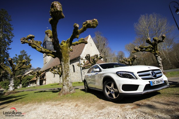 Essai-Mercedes-Benz-GLA-4