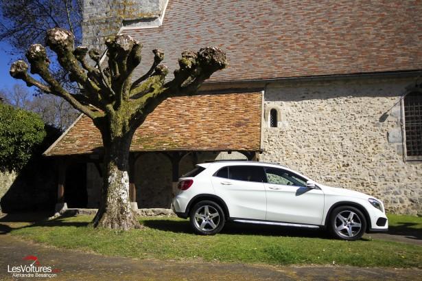 Essai-Mercedes-Benz-GLA-5