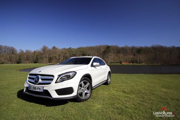 Essai-Mercedes-Benz-GLA