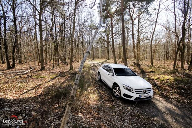 Essai-Mercedes-Benz-GLA-8