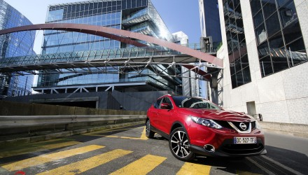 Essai-nouveau-Nissan-Qashqai-2014-12-c