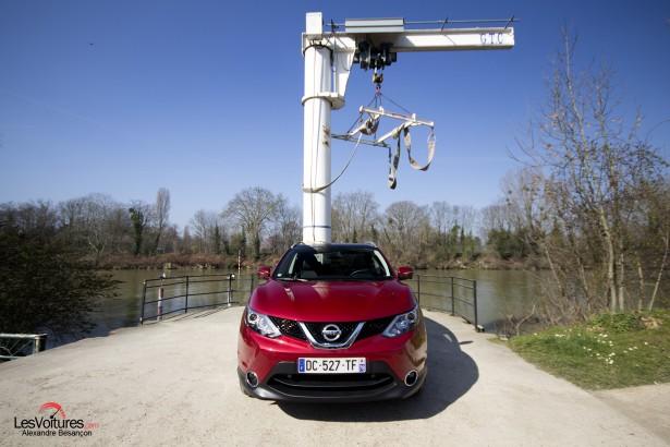 Essai-nouveau-Nissan-Qashqai-2014-20