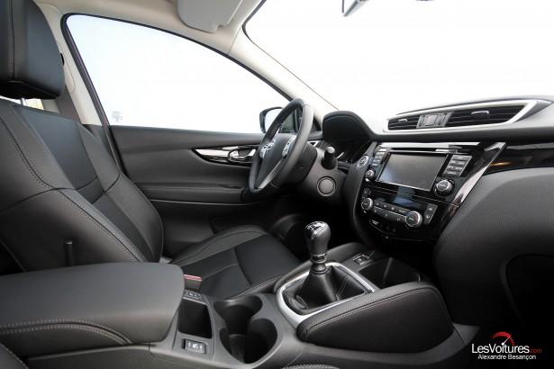 Essai-nouveau-Nissan-Qashqai-2014