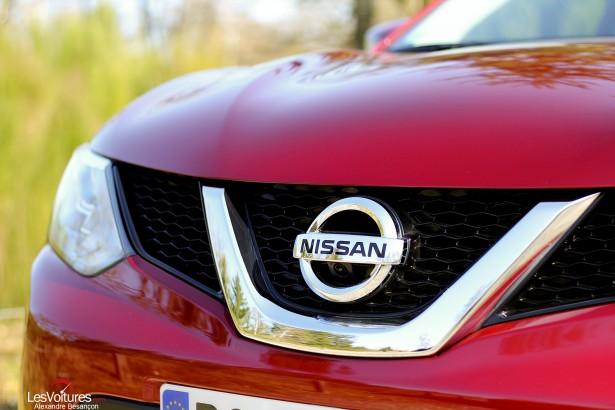 Essai-nouveau-Nissan-Qashqai-2014-7