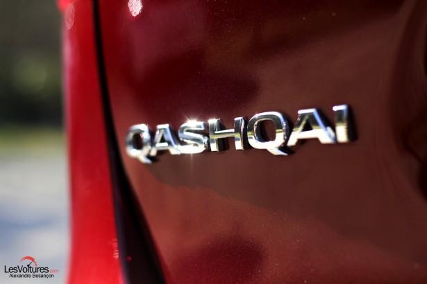 Essai-nouveau-Nissan-Qashqai-2014-8