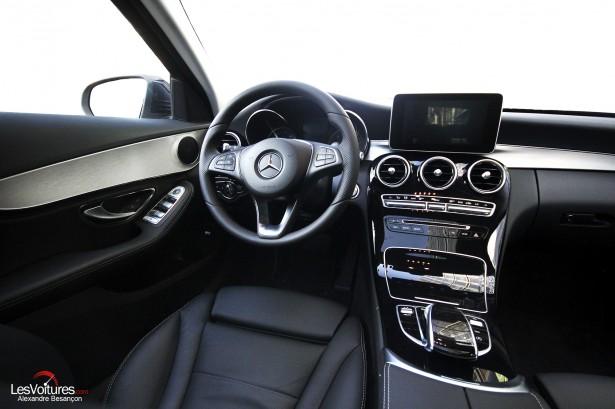 Essai-nouvelle-Mercedes-Benz-Classe-C-2014-12