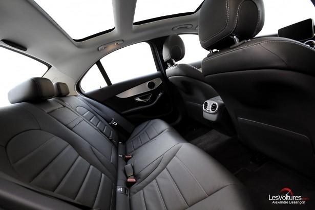 Essai-nouvelle-Mercedes-Benz-Classe-C-2014-15