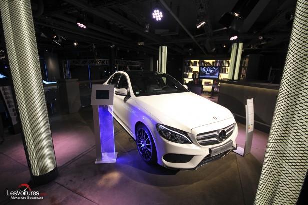 Essai-nouvelle-Mercedes-Benz-Classe-C-2014-16