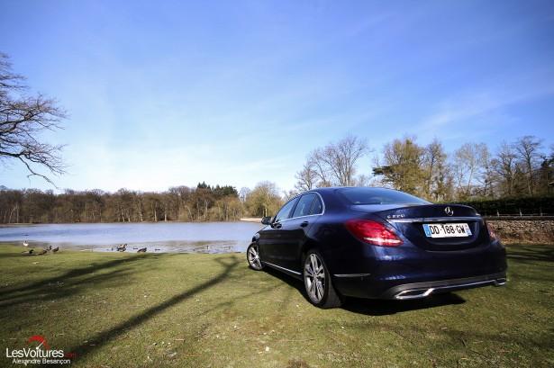 Essai-nouvelle-Mercedes-Benz-Classe-C-2014-18