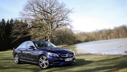 Essai-nouvelle-Mercedes-Benz-Classe-C-2014-19-c