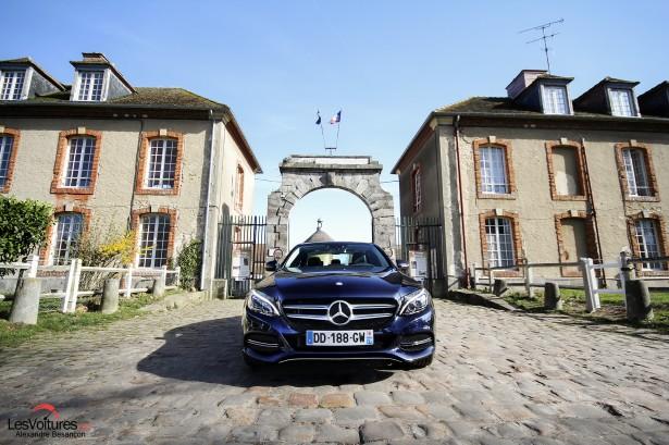 Essai-nouvelle-Mercedes-Benz-Classe-C-2014-2
