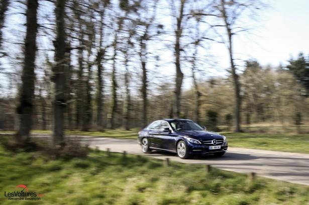 Essai-nouvelle-Mercedes-Benz-Classe-C-2014-4