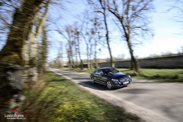 Essai-nouvelle-Mercedes-Benz-Classe-C-2014-5