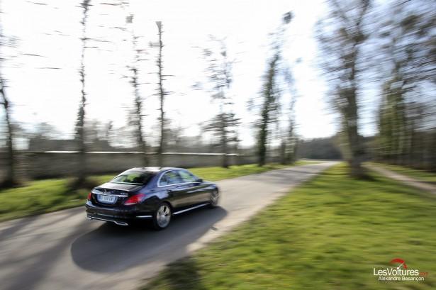 Essai-nouvelle-Mercedes-Benz-Classe-C-2014-6