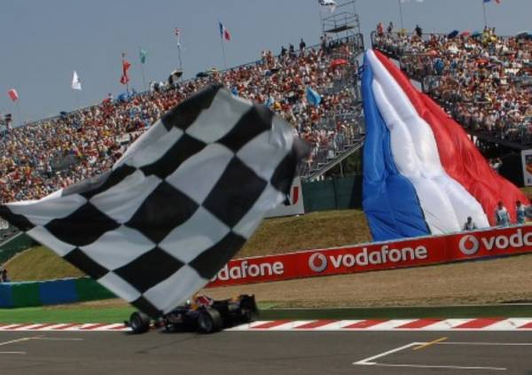 [RedBull Racing] Objectif victoire pour DromEd en France GP-F1-France-Magny-Cours-2015